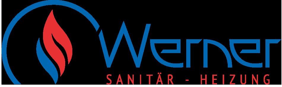 WERNER Sanitär Heizung GmbH